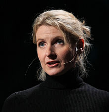 Elizabeth Gilbert Quotes