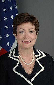 Ellen Tauscher Quotes