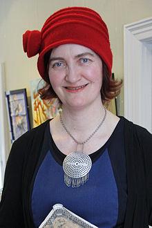 Emma Donoghue Quotes