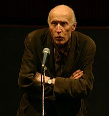 Eric Rohmer Quotes