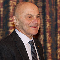 Eugene Fama Quotes