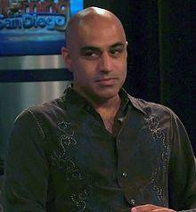 Faran Tahir Quotes