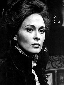 Faye Dunaway Quotes