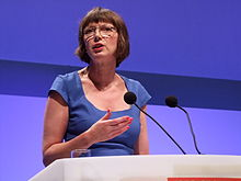 Frances O'Grady Quotes