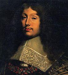 Francois de La Rochefoucauld Quotes