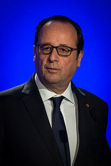 Francois Hollande Quotes