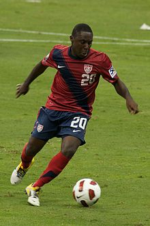 Freddy Adu Quotes
