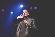 G-Eazy Quotes