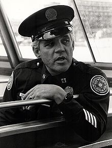 G. W. Bailey Quotes