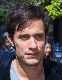 Gael Garcia Bernal Quotes
