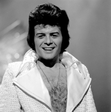 Gary Glitter Quotes