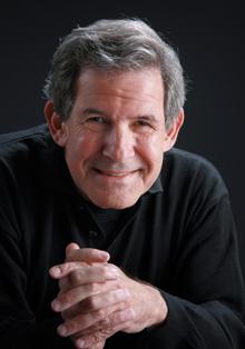 Gary Zukav Quotes