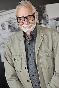 George A. Romero Quotes
