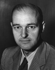 George F. Kennan Quotes