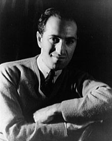 George Gershwin Quotes