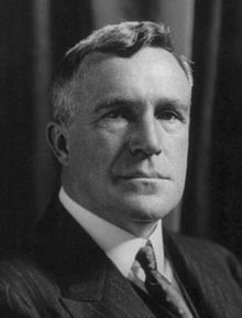 George Horace Lorimer Quotes