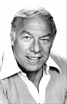 George Kennedy Quotes