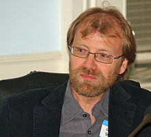 George Saunders Quotes