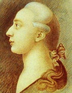 Giacomo Casanova Quotes