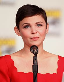 Ginnifer Goodwin Quotes
