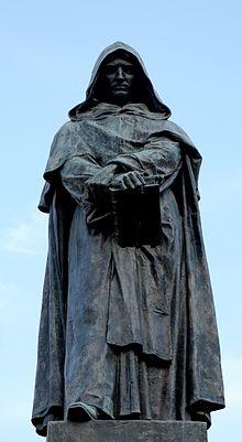 Giordano Bruno Quotes
