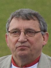 Graham Taylor Quotes