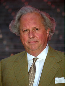 Graydon Carter Quotes