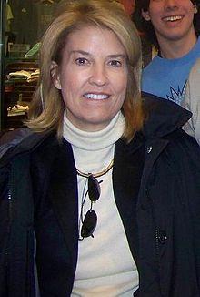 Greta Van Susteren Quotes