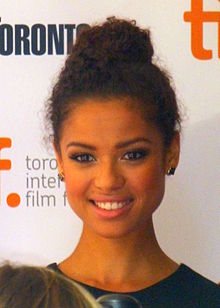 Gugu Mbatha-Raw Quotes