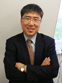 Ha-Joon Chang Quotes