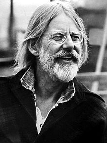 Hal Ashby Quotes