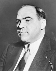 Hal Roach Quotes