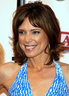 Hannah Storm Quotes