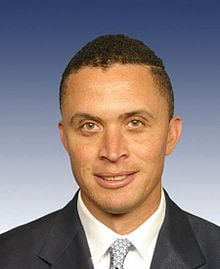 Harold Ford, Jr. Quotes