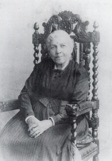 Harriet Ann Jacobs Quotes