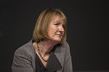Harriet Harman Quotes