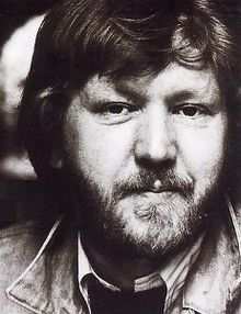Harry Nilsson Quotes