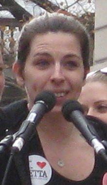 Heather Matarazzo Quotes