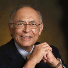 Hector Ruiz Quotes