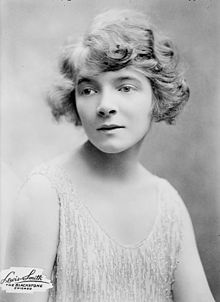 Helen Hayes Quotes