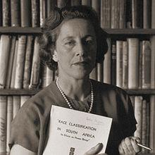 Helen Suzman Quotes