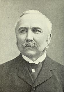 Henry Campbell-Bannerman Quotes