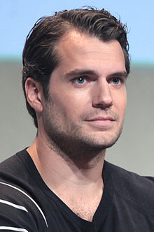 Henry Cavill Quotes