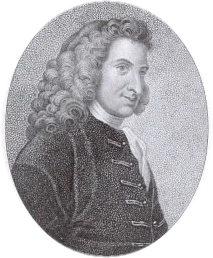 Henry Fielding Quotes