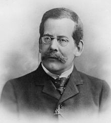 Henry Sweet Quotes