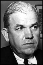 Henry Wade Quotes