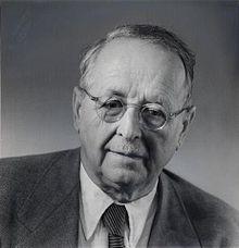Hermann Weyl Quotes