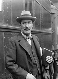Howard Carter Quotes