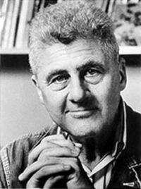 Howard Nemerov Quotes