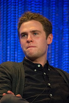 Iain De Caestecker Quotes